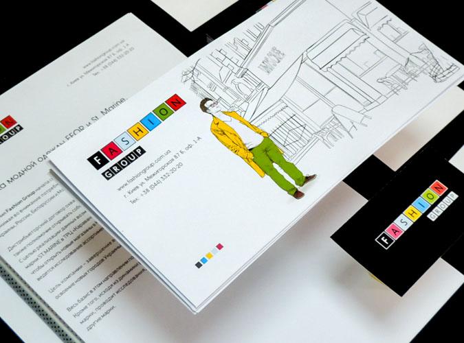 Разработка логотипа fashion, разработка логотипа компании, разработка логотипа киев