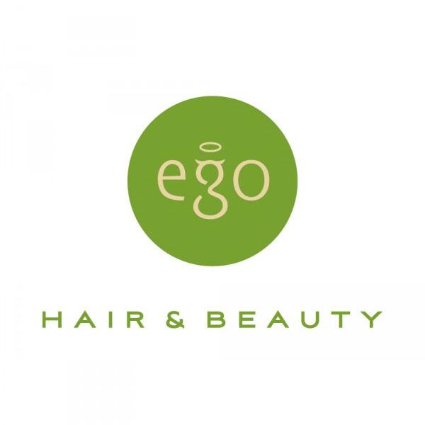 логотип салона красоты
