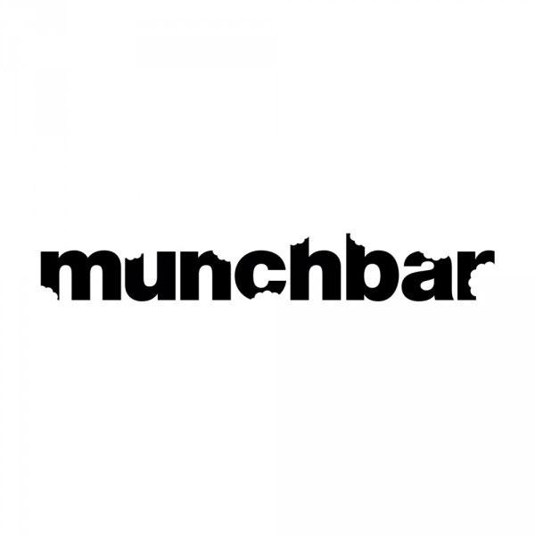 логотип munchbar