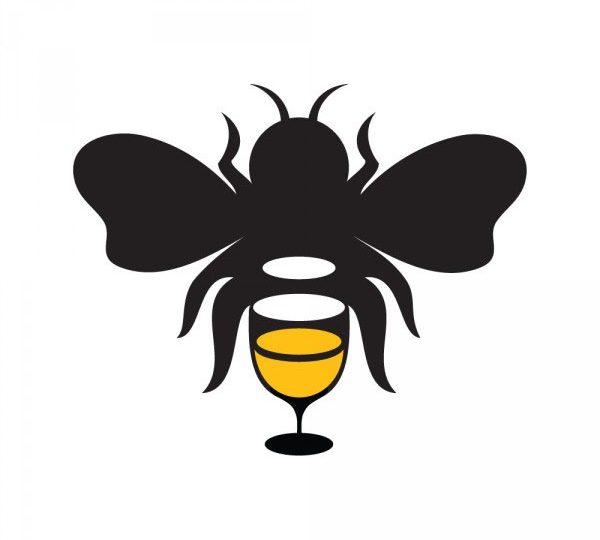 Лучшие логотипы LogoAwards 2010.