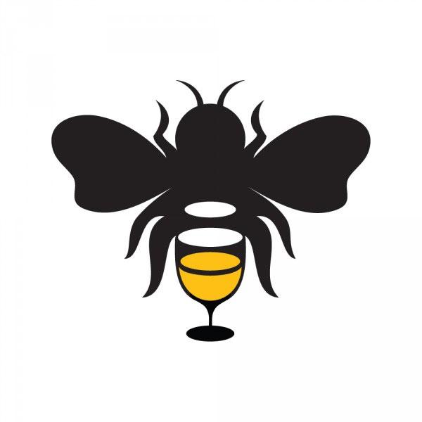 логотип развлечения