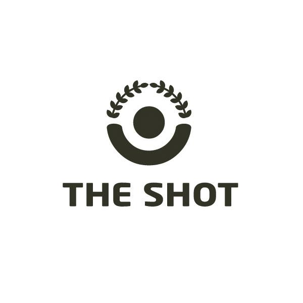 спортивный логотип