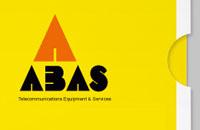 Разработка логотипа для торговой компании
