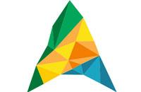 Разработка логотипа для аграрной компании Агрикон