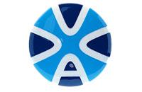 Дизайн логотипа и фирменного стиля автомобильной компании