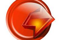 Логотип для магазина City.com