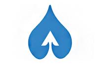 Создание логотипа клининговых услуг