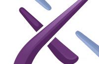 Дизайн логотипа услуг