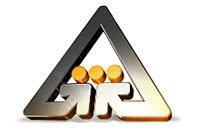 3d визуализация логотипа компании СГОК
