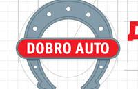 Разработка фирменного стиля, логотипа авто