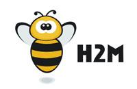 Разработка логотипа для сайта Honey
