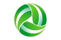 Логотип стараховой, редизайн логотипа компании Гарантия