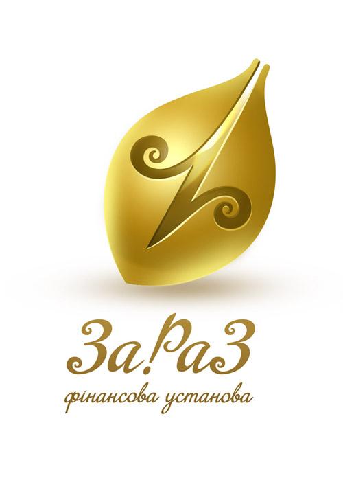 разработка логотипа для кредитного союза