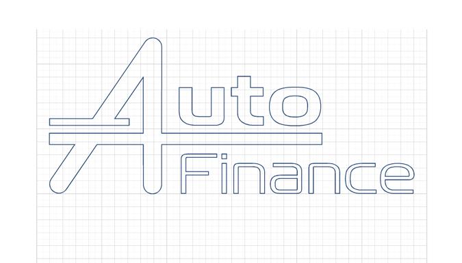 логоти п финансы, создание, брендбук, Киев