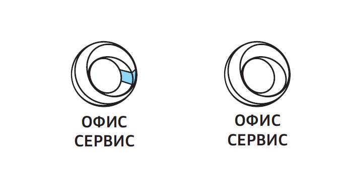 Дизайн логотипа. Киев. Фирменный стиль.