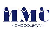 Концепция логотипа услуг