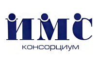 Разработка логотипа металлургической компании