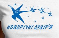 Создание логотипа спортивного клуба