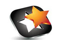 Логотип в формате 3D
