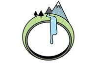 Разработка бренд-буков, дизайн логотипов