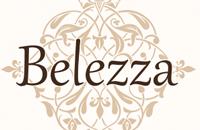 Разработка фирменного стиля коллекции одежды Belezza