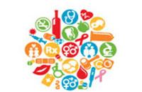 Классификация логотипов