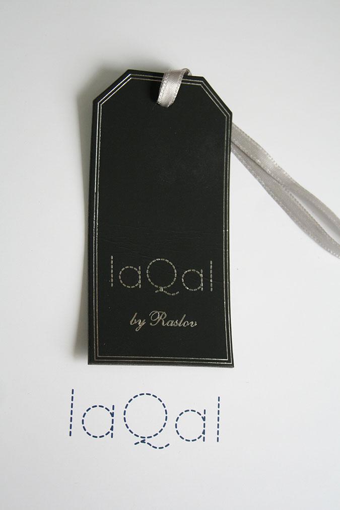 мода, дизайн логотипа