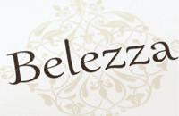 """Дизайн логотипа для коллекции одежды """"Belezza"""""""