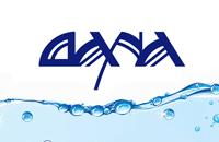 фирменный стиль поставщика воды