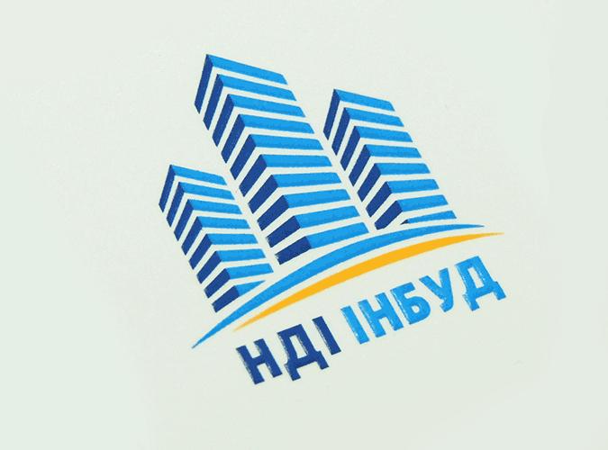 Создание логотипа строительной компании, разработка логотипа строительной компании
