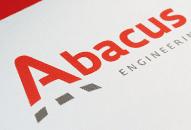 Дизайн логотипа инжиниринговой компании, логотип фирменный стиль