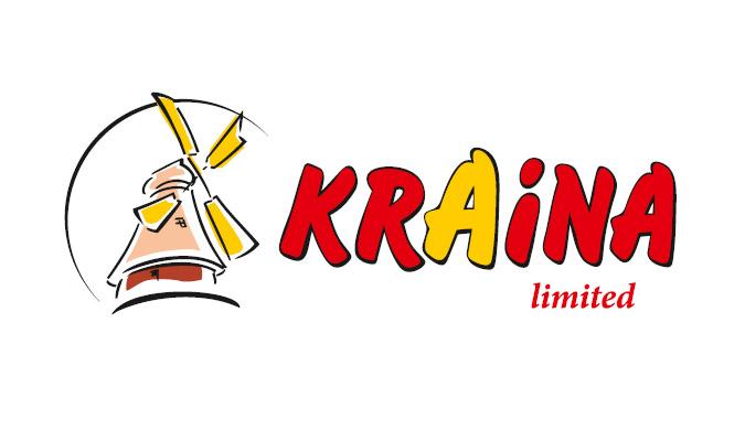 Логотип для торгового центра