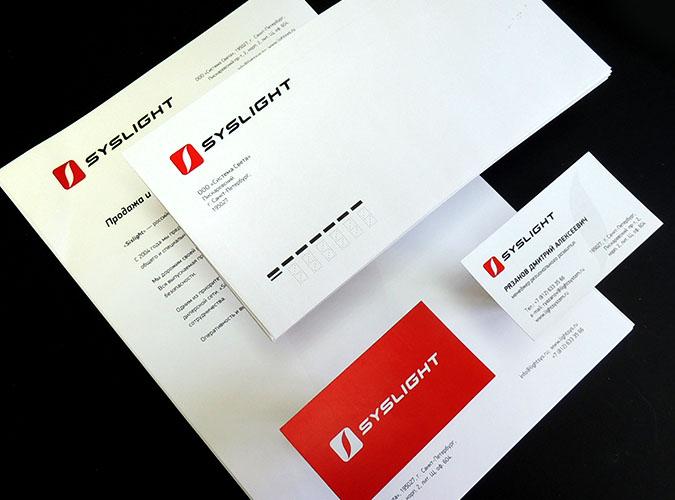 Брендбук компании, разработка брендбука, разработка логотипов, создание логотипов