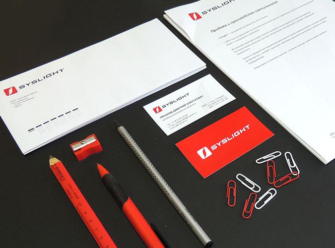 Разработка логотипов, дизайн логотипов, создание логотипов, изготовление логотипов