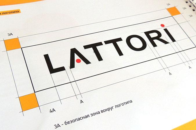 Логотип мода, логотип магазина, дизайн логотипа, создание логотипа