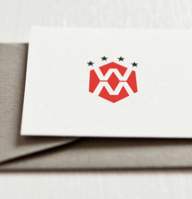 Разработка логотипа фирмы,разработка стиля логотипа, создание логотипа, изготовление логотипов