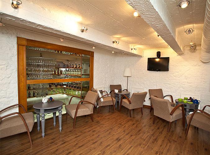 Разработка фирменного стиля кафе, дизайн фирменного стиля кафе, логотип фирменный стиль кафе