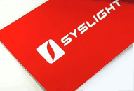Дизайн логотипа инжиниринговой компании