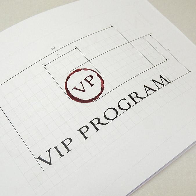 Изготовление брендбука, бренд бук, фирменный стиль брендбук, создание логотипа