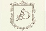 Создание логотипа архитектурного бюро, разработка логотипа архитектурного бюро