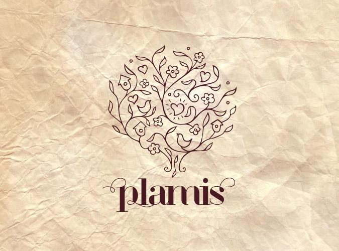Дизайн логотипов, разработка дизайна логотипов, разработка логотипа