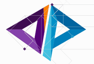 Редизайн лого для компании по ремонту оргтехники