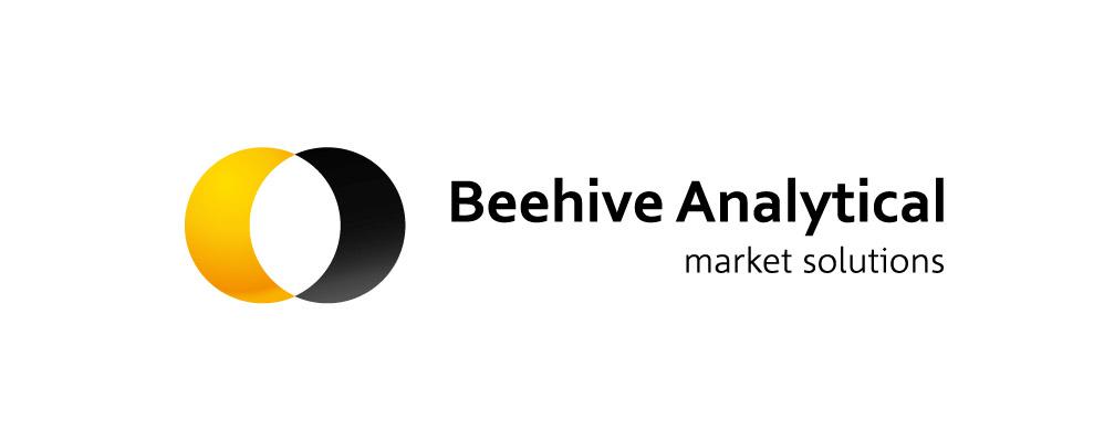 Логотип финансовой компании, logo finance company