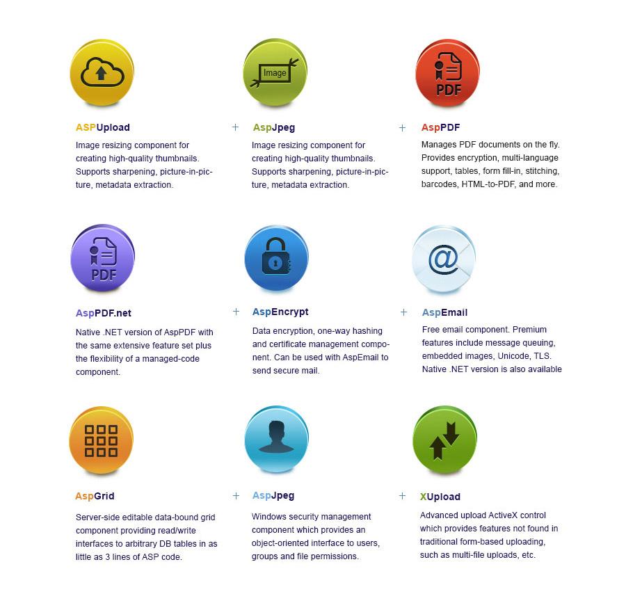 Дизайн иконок, инфографики для программ