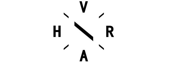 шрифтовой логотип