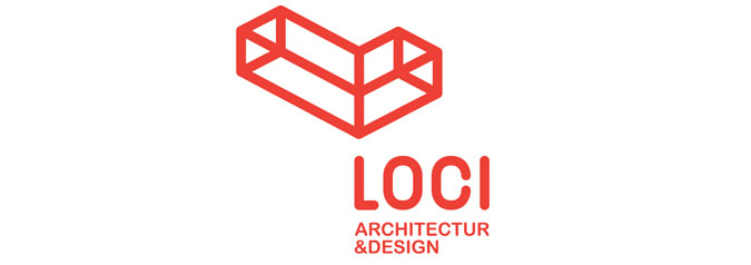 плоский логотип