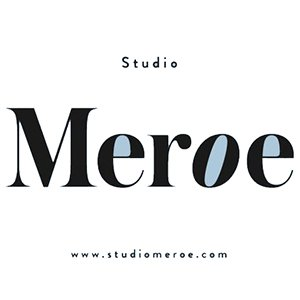 Разработка логотипа в типографическом стиле