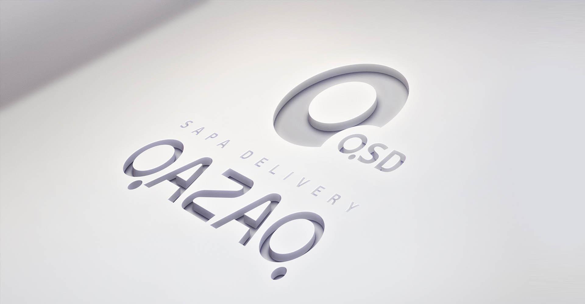 логотип транспортноый компании