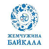 Дизайн логотипа для минеральной воды