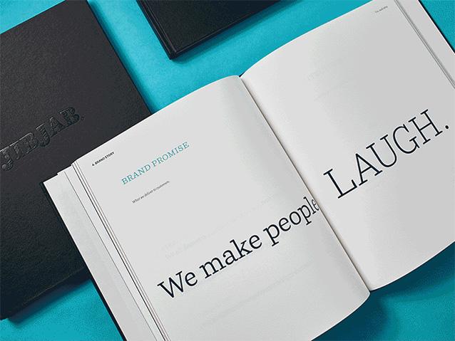 jj_brand_book